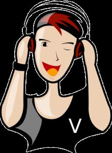 kabellose Kopfhörer Tragekomfort