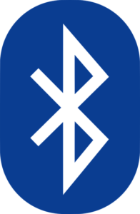 kabellose Kopfhörer Bluetooth
