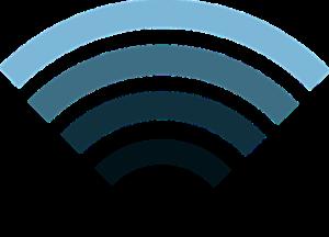 Reichweite Bluetooth Kopfhörer