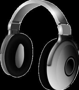 Kabellose Kopfhörer Test