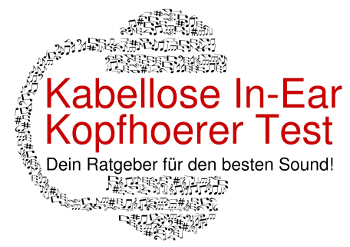 kabellose in ear kopfh rer test 06 2018 die 10 besten kopfh rer im test. Black Bedroom Furniture Sets. Home Design Ideas